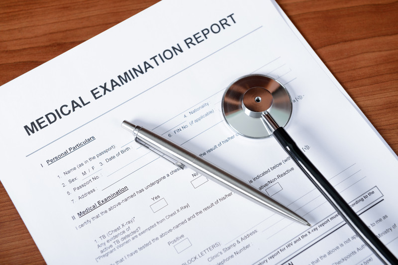 Lien Doctors Arizona Doctors Who Take Liens – Medical Evaluation