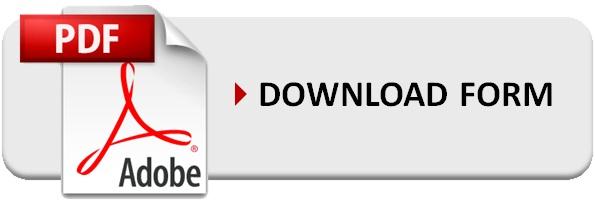 download-form1